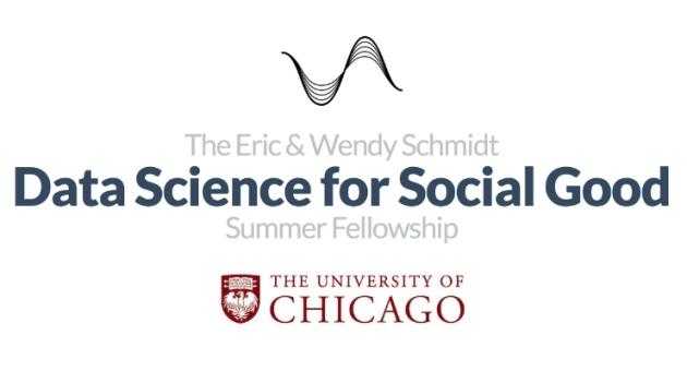 data-science-social-good-logo