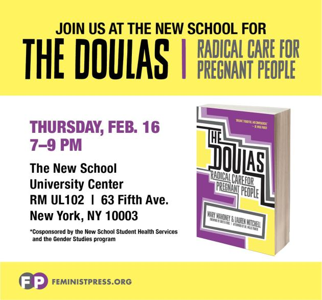 doulas_event_-new_school_eblast